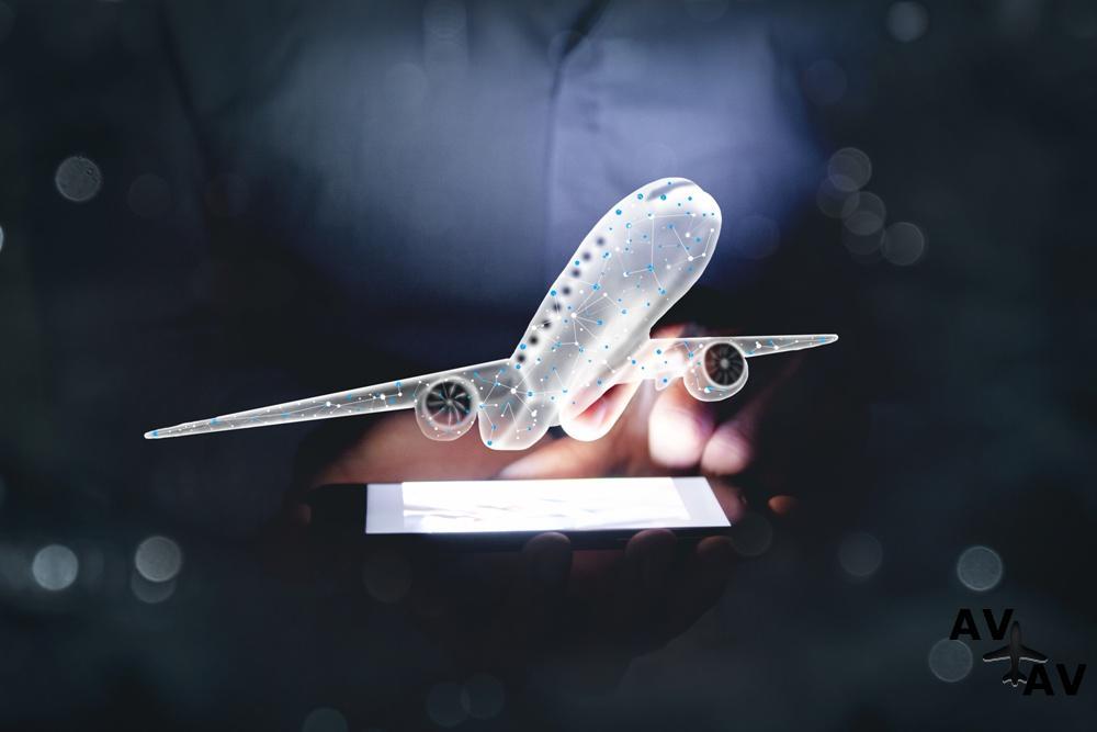 Бизнес авиация