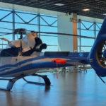 Airbus Helicopters увеличила число участников программ HCare Smart и HCare Infinite