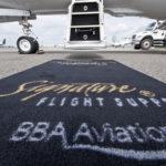 Билл Гейтс наращивает свой интерес к бизнес-авиации