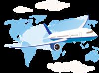 Бизнес авиация России и Европы: заказ самолетов, корпоративный и частный чартер 24/7