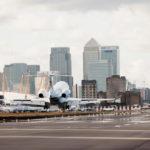 EBAA призывает Европу сосредоточиться на безопасном возобновлении авиаперевозок