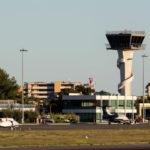 FBO Sky Valet вошел в сеть Paragon Aviation Group