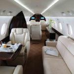 Хайнань предложил бизнесу систему коллективного владения частными самолетами