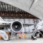 «Капитал АвиаНефть» в партнерстве с Honeywell Aerospace поставила крупную партию запчастей