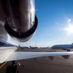 Коронавирус в пролете: что принесла пандемия российской бизнес-авиации