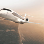 LaudaMotion Executive получила новое имя SPARFELL Luftfahrt GmbH