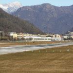 Luxaviation Group свяжет Лугано с Женевой и Берном
