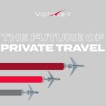 Партнерства могут упростить будущее частных путешествий