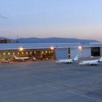 Российским клиентам теперь доступны услуги Jet Aviation Geneva