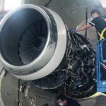 Рынок ТОиР в деловой авиации останется на уровне 2020 года