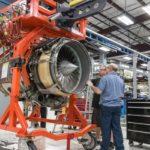 Signature Aviation продала бизнес по ремонту двигателей за $230 млн
