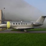 Сотый Pilatus PC-24 будет эксплуатировать Jetfly