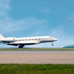 TAG Aviation пополнила флот в Азии