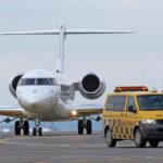 В Rolls-Royce делают благоприятный прогноз по налету деловой авиации